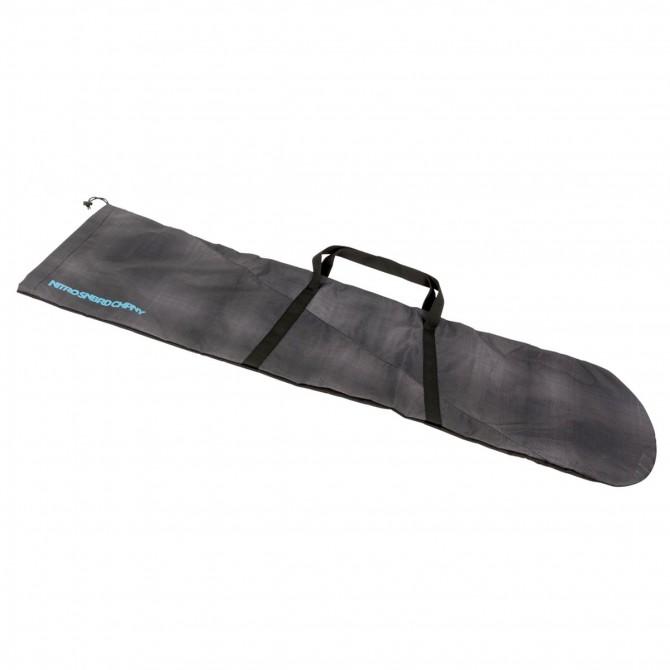 sacca porta snowboard Nitro Light