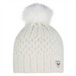 Women's Rossignol Poly hat