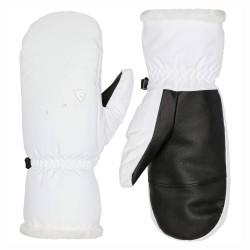 Rossignol Glory women's mittens