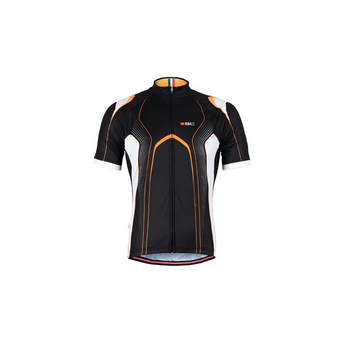 Maglia ciclismo Bicycle Line Sonic Uomo