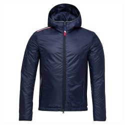 Rossignol Verglas Flat Men's Jacket