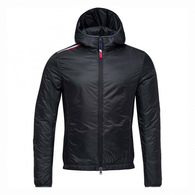 Rossignol Verglas Flat Men's Jacket