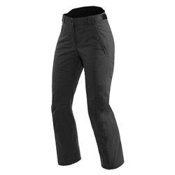 Ski Pants Dainese HP2 PL4 Men