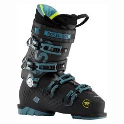 Rossignol alltrack 110 bota de esquí