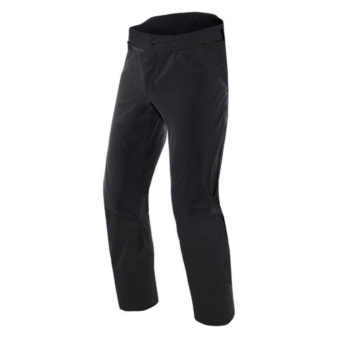 Ski Pants Dainese HP1 PM1 Man