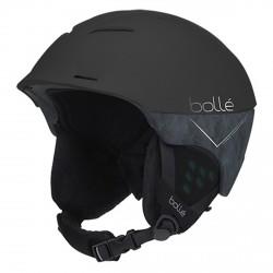 Casco de esquí Bolle Synergy unisex