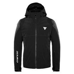 Ski Jacket Dainese HP1 M1 Man