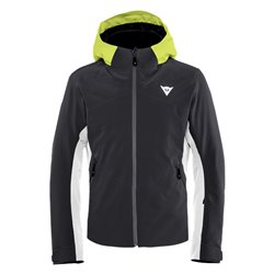 Ski Jacket Dainese HP2 M3.1