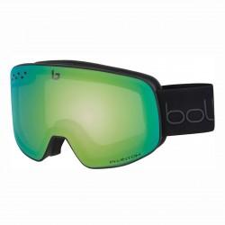 Máscara de esquí Bolle Maddox