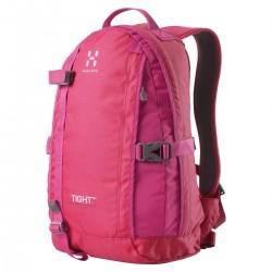 backpack Haglofs Tight medium