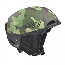 Cebé Method unisex ski helmet