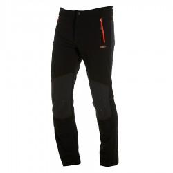pantalones trekking Cmp stretch hombre