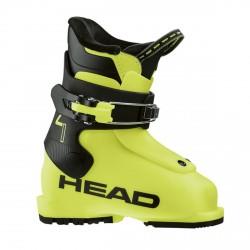 Ski Head Z1 junior boots