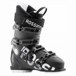 Scarponi sci Rossignol Allspeed 80