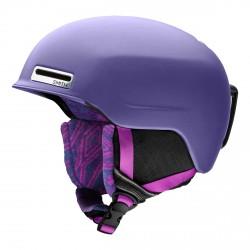 Casque de ski Smith Allure Mips pour femme