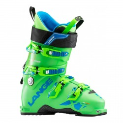 Lange ski Boots Xt Free 130