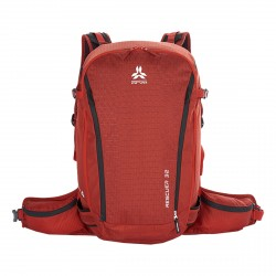 Arva Backpack Rescuer 32
