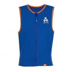 Arva Vest with proection jr