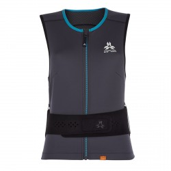 Women's Arva Action Vest