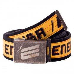 Cinturón Energiapura Hombre