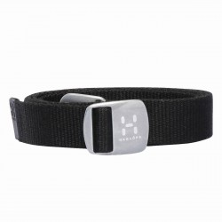 Haglofs Sarek belt for man