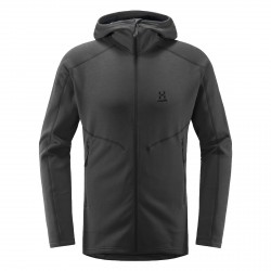 Haglofs softshell Heron for man