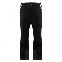 Haglofs pantalon de ski Nengal