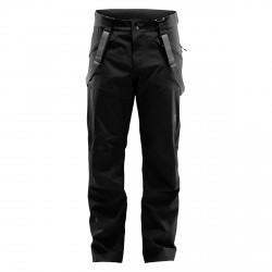 Haglofs ski pants for man