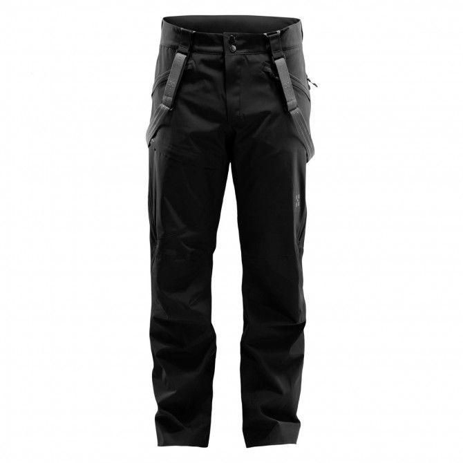 Haglofs ski pants for man