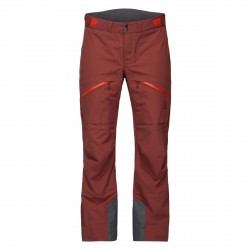 Haglofs Nengal ski pants for man