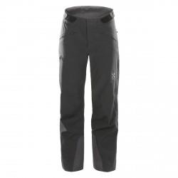 Pantalone alpinismo Haglofs Line Q