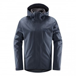 Haglofs Stratus Jacket Men