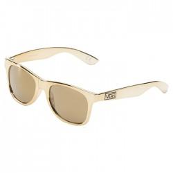 gafas de sol Vans Spicoli 4 Shades