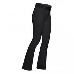 Pantalone sci Goldbergh Pippa