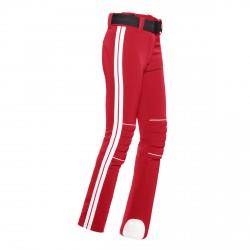 Pantalon de ski Goldbergh Poppy pour femme