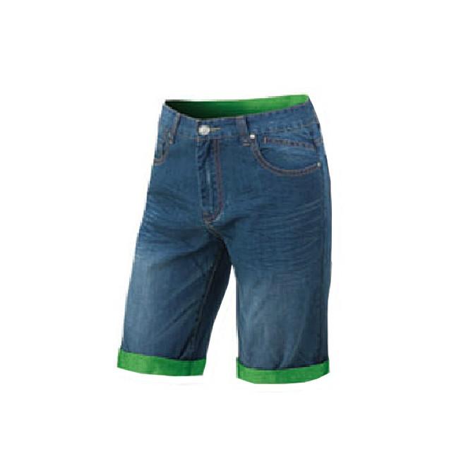 jeans corti Astrolabio uomo