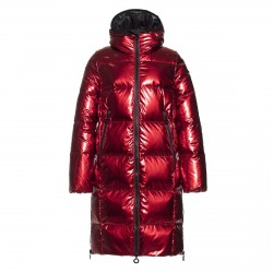 Goldbergh Stellar jacket for woman