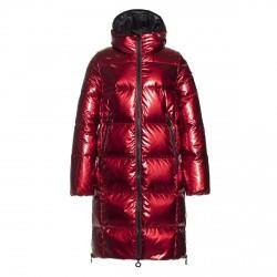 Goldbergh Stellar jacket for woman