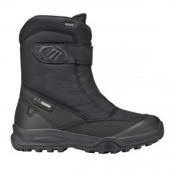 Technical boot in Ice Way III Gtx