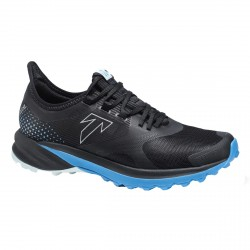 Pedule basse Tecnica Origin Xt TECNICA Trail Running