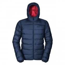 Jack Wolfskin Helium Jacket for man