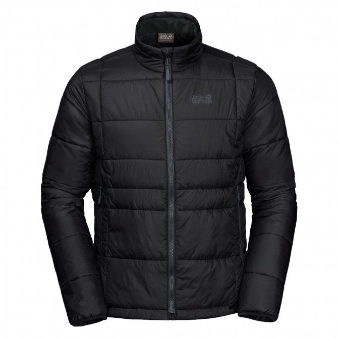Jack Wolfskin Argon men's jacket