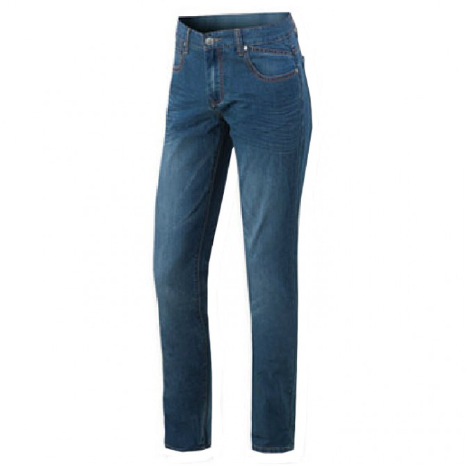 jeans Astrolabio uomo