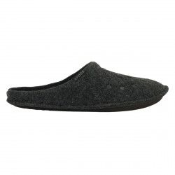 Crocs slippers Unisex slipper classes