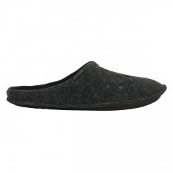 Ciabatte Crocs Classi slipper blu