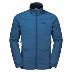 Jack Wolfskin Northem Point jacket for man
