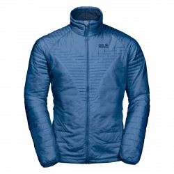 Jack Wolfskin Ultimate Argon men's jacket