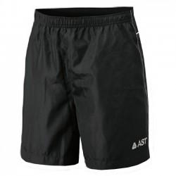 pantalones cortos running Astrolabio hombre