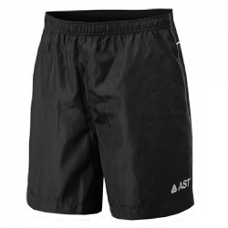 running short pants Astrolabio man