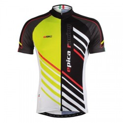 bike shirt Bicycle Line Epica man